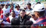 Jabar Bagian Selatan Jadi Fokus Perhatian Kang Hasan - JPNN.COM