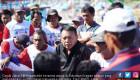 Jabar Bagian Selatan Jadi Fokus Perhatian Kang Hasan