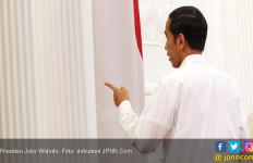 Sepertinya Jokowi Tak Baca PP sehingga Pilih Iwan Bule - JPNN.com