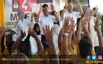 Mularis - Syaidina Bertekad Perbaiki Pendidikan Palembang - JPNN.COM