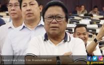 DPD Tolak Oeman Sapta Odang Mundur - JPNN.COM