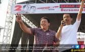 Bang Charles Anggap Kualitas Oposisi Fadli Zon Cuma Sebegitu - JPNN.COM