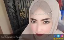 Diceraikan Opick, Yulia Mochamad: Sudahi Drama Ini - JPNN.COM
