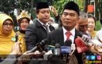 Mendikbud Ajak Sekolah Deteksi Paham Radikal - JPNN.COM