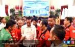 Wakapolri Perintahkan Sopir Truk Rekam Aksi Pungli Aparat - JPNN.COM