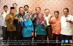Bang Dailami Ingin Condet jadi Destinasi Wisata Religi - JPNN.COM