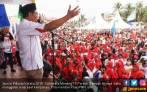 Survei Pilkada Kolaka 2018: Optimistis Menang 75 Persen - JPNN.COM