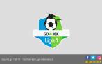 Panpel Pastikan Waktu Kick-off Persib vs Persija Dipercepat - JPNN.COM
