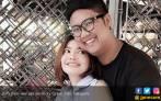 Gegara Joget Bareng Bule, Irma Darmawangsa Dimarahi Pacar - JPNN.COM