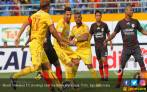 Perkiraan Pemain Sriwijaya FC vs Bhayangkara FC - JPNN.COM