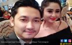 Alasan Dewi Perssik Belum Pengin Punya Momongan, Ternyata... - JPNN.COM