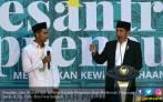 Jokowi: Betapa Kejinya Ideologi Terorisme - JPNN.COM