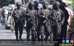 Jakarta Siaga Satu, Ayo Lawan Teroris! - JPNN.COM