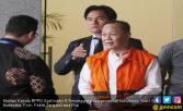 13 Tahun Bui untuk Syafruddin di Kasus SKL BLBI buat Sjamsul - JPNN.COM