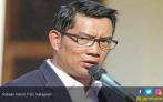 Gerindra Belum Akui Kemenangan Ridwan Kamil - JPNN.COM