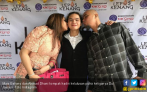 Respons Ahmad Dhani Soal Perjodohan Dul Jaelani dan Aaliyah - JPNN.COM