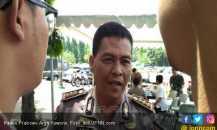 Polda Metro Jaya Resmi Tetapkan Sekda Papua Tersangka Penganiayaan