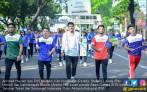 Asian Games 2018: Indofood Satukan Tekad Dukung Timnas - JPNN.COM