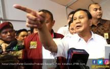 Survei IDM: Prabowo Presiden, Budi Gunawan Wapres - JPNN.COM