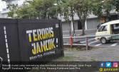 Deradikalisasi Tak Cukup Hanya Bagi Mantan Teroris - JPNN.COM