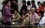 Harapan Gubernur NTT untuk Mama Emi Melawan Enam Lelaki - JPNN.COM