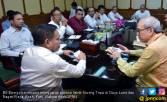 Perusahaan Energi Korsel Investasi USD 1.050 di Aceh - JPNN.COM