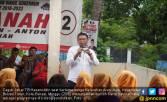 SakolaGratis Jadi Program Unggulan Kang Hawan untuk Jabar - JPNN.COM