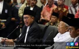 Setop Debat soal 200 Mubalig! Nih, Menteri Agama Mohon Maaf - JPNN.COM