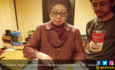Sang Bunda Ultah ke-60, Seperti ini Doa Ario Kiswinar - JPNN.COM