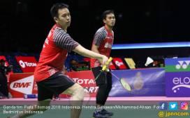 Gara-Gara Tiongkok, Indonesia Perpanjang Puasa 16 Tahun - JPNN.COM
