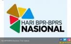 Industri BPR-BPRS jadi Mitra Strategis Pelaku UMKM - JPNN.COM
