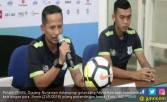 Mitra Kukar Vs PSMS: Sama-sama Jago Kandang - JPNN.COM