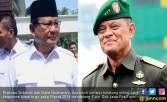 Teror Tak Bikin Rakyat Kangen Pemimpin Berlatar Militer - JPNN.COM