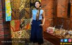 Wanda Hamidah Dukung DPRD DKI Usut Kebijakan Rotasi Pejabat Anies - JPNN.COM