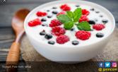 Ini 7 Superfood dengan Indeks Glikemik Rendah untuk Penderita Diabetes - JPNN.COM