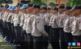 Polri Prioritaskan Rumah DP Rp 0 Untuk Para Bintara - JPNN.COM