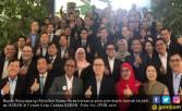 Bupati Banyuwangi Perkuat Jaringan Forum Kota Cerdas ASEAN - JPNN.COM