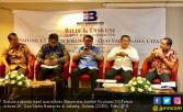 Pujian Bamsoet untuk Capaian Positif Presiden Jokowi - JPNN.COM