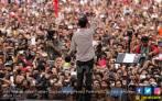 Relawan Jokowi Harus Jeli Melihat Potensi Penggaet Suara - JPNN.COM