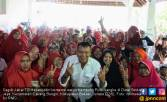 Kang Hasan Janjikan Insentif agar Posyandu Intens Lagi - JPNN.COM