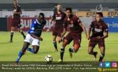 PSM Harus Cetak Lebih Tiga Gol Kontra Persib - JPNN.COM