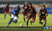 Hasil Liga 1 2018: Persib Bandung Hantam PSM Makassar 3-0 - JPNN.COM