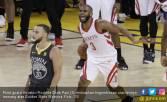 Final Wilayah NBA: Rockets dan Cavaliers Samakan Kedudukan - JPNN.COM