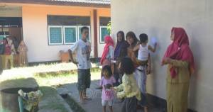 Berita Terbaru Kasus Penyerangan terhadap Jemaah Ahmadiyah - JPNN.COM