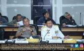 TNI Siap Antisipasi Ancaman Keamanan di Kawasan Asia Pasifik - JPNN.COM