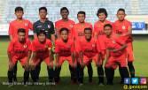 Gerak Cepat, Malang United Dekati Pemain PS AD - JPNN.COM