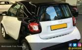 Jangan Percaya Harga Mobil Ini Rp 25 Juta - JPNN.COM