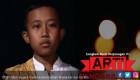 PDIP Jatim Bikin Konten Ramadan dan Lebaran di Medsos