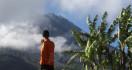 Gunung Merapi Belum Diam tapi Masih Aman - JPNN.com