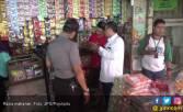 Hati-Hati, Camilan Sisa Beredar Jelang Lebaran - JPNN.COM
